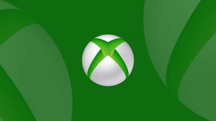 Az Xbox tulajdonosok újabb három játékot pörgethetnek a hétvégén bevezetőkép
