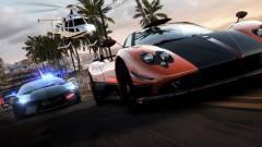 A legutóbbi Need for Speed is csatlakozik az EA Play felhozatalához kép