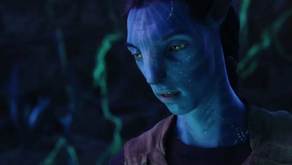 Vin Diesel is szerepelhet az Avatar folytatásban? kép