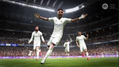 A vártnál korábban élesedett a FIFA 21 és a Madden 21 újgenerációs frissítése kép