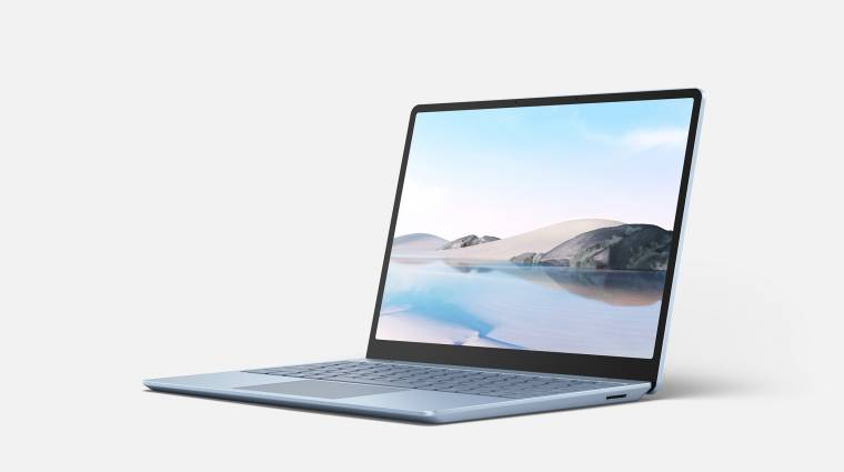 Több mint száz javítást hozott a Microsoft legutóbbi biztonsági frissítése kép