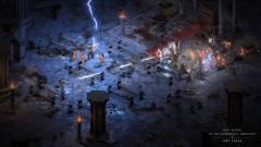 A Diablo II: Resurrected kihasználja majd a PS5 kontrollerének lehetőségeit kép