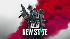 Megvan a PUBG: New State megjelenési dátuma kép