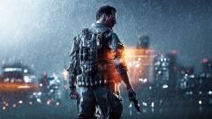 Már Dr Disrespect is a Battlefield 6-ot várja, elege lett a Warzone-ból kép
