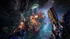 Egy Warhammer 40K lövölde részletei kerültek elő a Microsoft Store-ból kép