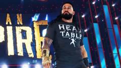 Itt a WWE 2K22 első trailere, de nem biztos, hogy a rajongók örülni fognak neki kép