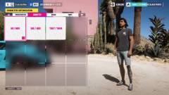 A Forza Horizon 5 elhozza a sorozat legerősebb karakterszerkesztőjét, örülhetnek a Vissza a jövőbe-rajongók is kép