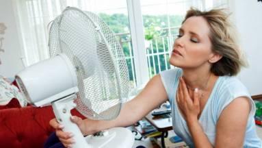 És te hogy viselnéd, ha az áramszolgáltató kapcsolgatná a légkondidat? kép