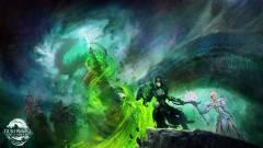 Bemutatkozott a Guild Wars 2 harmadik kiegészítője, jön az End of Dragons kép