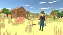 Szeretnél egy nyílt világú Stardew Valley-t? Ez a játék neked szól! kép