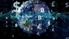 Digitális Bretton Woods kell a bizalmi láncok bevezetéséhez a világgazdaságban kép