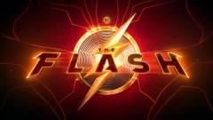 Megjött a 2022-es The Flash film első ízelítője kép