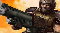 A Quake újrakevert kiadása modtámogatást, botokat és egy rakat apróbb javítást kapott kép