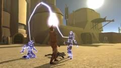 Knights of the Old Republic 3 - az Obsidian nagyon szeretné kép