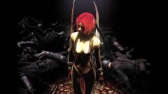 Új tulajdonosnál a BloodRayne jogok, feltámad a széria kép