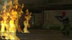 Reklámok a Counter-Strike 1.6-ban? kép