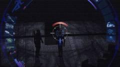 Warren Spector - Vannak még Deus Ex sztorijaim kép