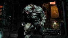 Doom 3 BFG Edition - Képekkel igazolva kép