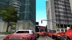 Jövő héten jön a Grand Theft Auto 3 iOS-re és Androidra kép
