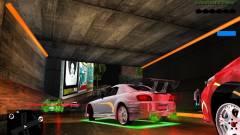 GTA: Liberty City Nights - hogy lett a GTA 3-ból Need for Speed Underground? kép