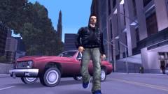 Modderek az eredeti fejlesztői eszközökkel mutatják meg, hogy készült a GTA III kép