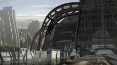 Syberia 3 - Benoit Sokal ismét munkába állt kép