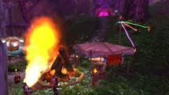 Elhunyt Tony Jay, a World of Warcraft narrátora kép