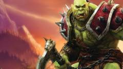 Mi a World of Warcraft sikerének titka? kép