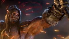World of Warcraft - a Blizzard elveszi a neved, ha régóta nem léptél be kép