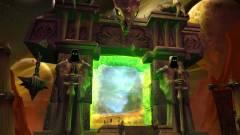 A World of Warcraft Classic mintájára tér vissza a The Burning Crusade kiegészítő is? kép