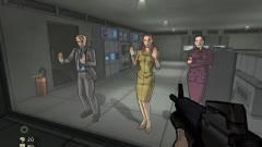 Már Steamen is elérhető a klasszikus XIII kép