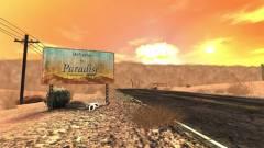 Postal 2 - 11 év után új DLC jön kép