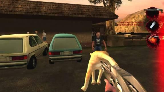 Hogyan működik a videojátékok korhatár-besorolása, és mi kell ahhoz, hogy valamit betiltsanak? kép