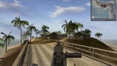 Ingyen osztogatják a Battlefield 1942-őt kép