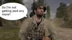 Battlefield 1942 - ingyenes az Originen! kép