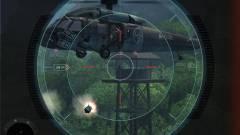 3 ingyenes Ubisoft játék kép