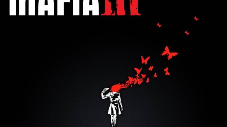 Mafia 3 - hamarosan