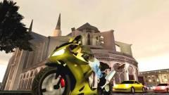 Rockstar-Valve egyezség kép