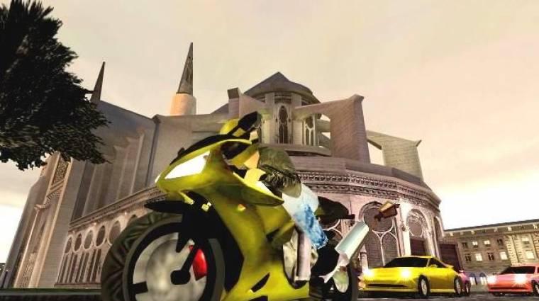 Rockstar-Valve egyezség bevezetőkép