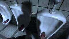 Végre megtudhatjuk, melyik játékban vannak a legjobb vécék kép