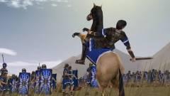 Rome: Total War - megjött az iPad verzió kép