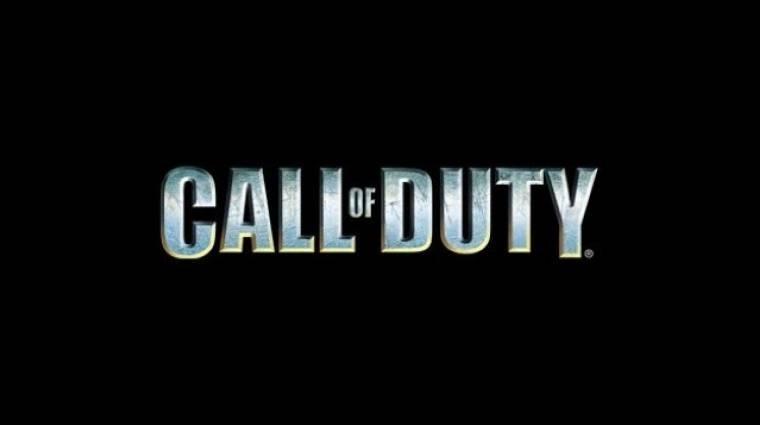 Call of Duty - megtippeled, hányat adtak el belőle? bevezetőkép