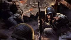 Kvíz: mennyire ismered a második világháborús játékokat? kép