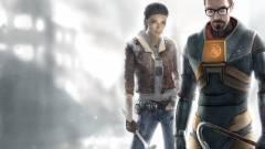 Half-Life játékok a Valve VR szemüvegén? A HTC szeretné! kép