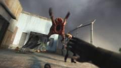 Valve játékok érkeztek Xbox One-ra kép