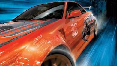 15 év késéssel teljesült a Need for Speed: Underground rajongók legfőbb vágya