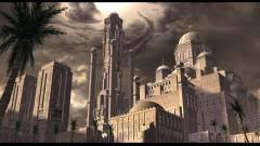 Prince of Persia - Jelenetek a filmből kép