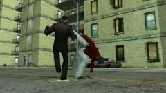 The Matrix Online - Péntektől nincs tovább kép