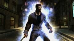 Vampire: The Masquerade - a CCP leállította a remake fejlesztését kép