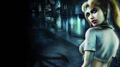 Vampire Bloodlines - új Vampire játék készül titokban? kép